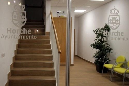 El Ayuntamiento de Horche ofrece asesoramiento jurídico gratuito a sus ciudadanos