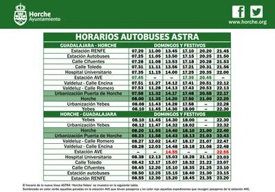 HORARIO BUSES ASTRA D.jpg