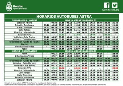 HORARIO BUSES ASTRA LV.jpg