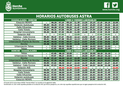 HORARIO BUSES ASTRA LV.png