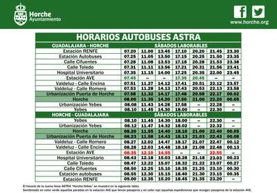 HORARIO BUSES ASTRA S.jpg
