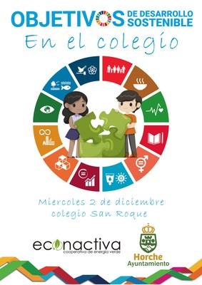 ODS EN EL COLEGIO.jpg