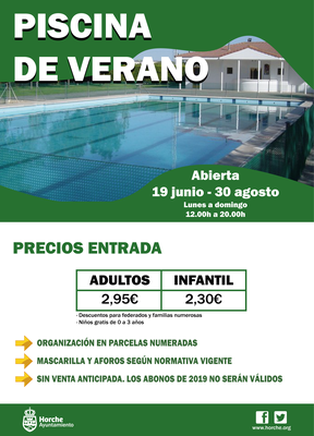 PISCINA VERANO HORCHE.png