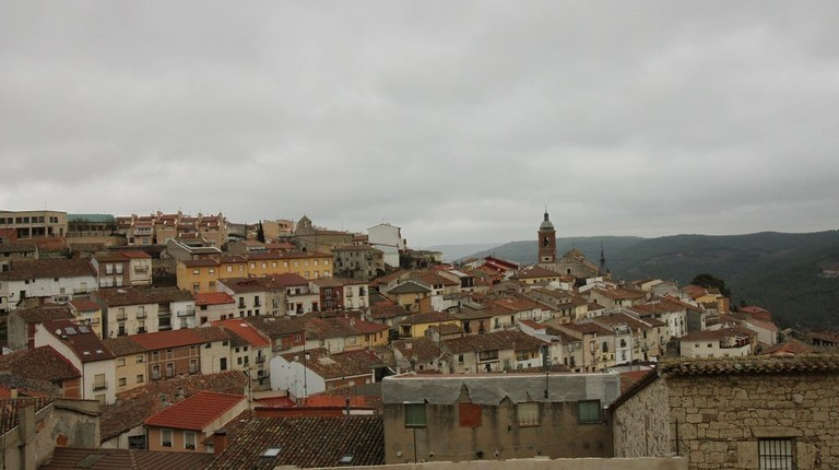 Normas de fin del estado de alarma decretadas por el Gobierno de Castilla-La Mancha