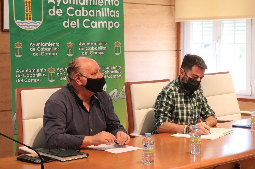 Once ayuntamientos de la provincia trabajarán conjuntamente contra el problema de ocupación de viviendas