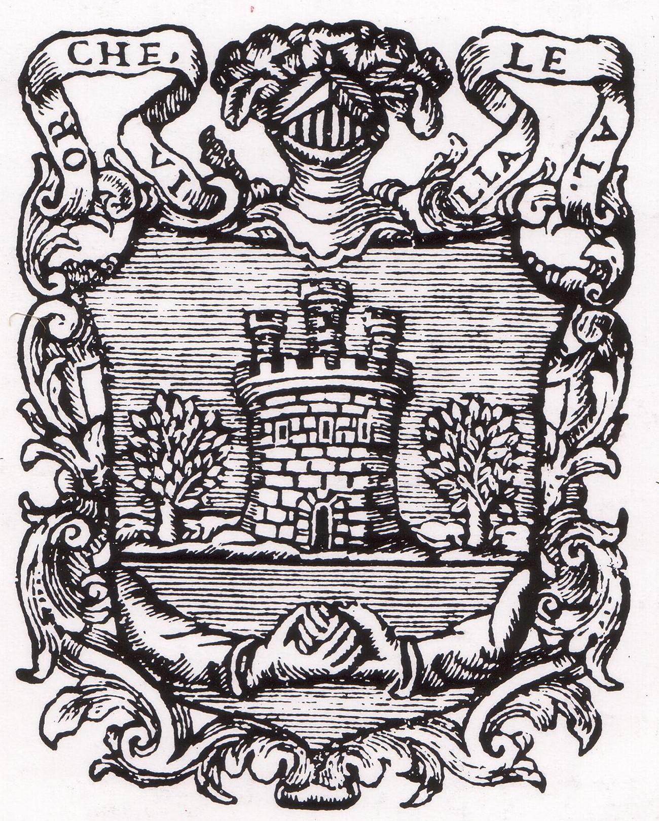 escudohorche