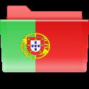 folder-flag-Portugal