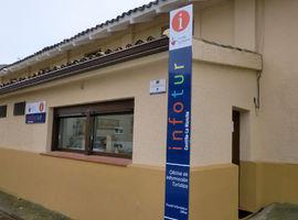 oficina-de-turismo-de-horche