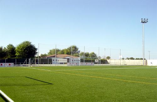 <bound method MarkerMap.Title of <MarkerMap at /fs-ayhorche/ayhorche/villa/callejero/callejero/marcadores/campo-de-futbol-municipal-san-roque>>