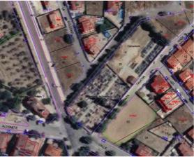 <bound method MarkerMap.Title of <MarkerMap at /fs-ayhorche/ayhorche/villa/callejero/callejero/marcadores/cementerio-municipal>>
