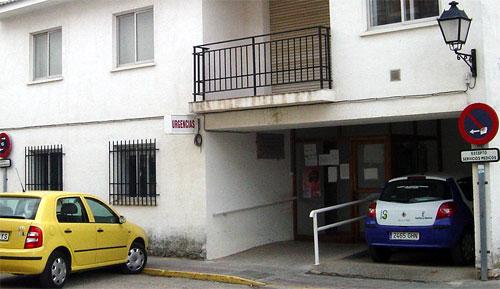 <bound method MarkerMap.Title of <MarkerMap at /fs-ayhorche/ayhorche/villa/callejero/callejero/marcadores/centro-de-salud-urgencias>>