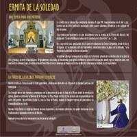 horche atril 02 ermita soledad v.1.0.jpg