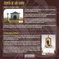horche atril 03 ermita san isidro v.2.0.jpg