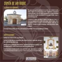 horche atril 04 ermita san roque v.1.0.jpg