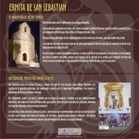 horche atril 05 ermita san sebastian v.1.0.jpg