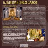 horche atril 07 iglesia asuncion v.1.0.jpg