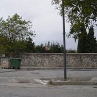 05.negro.cementerio municipal.jpg