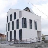 08.centro sanitario veterinario municipal.jpg