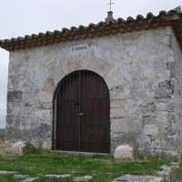 14.negro.ermita de san isidro.2.jpg
