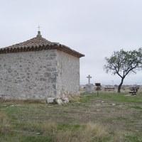 14.negro.ermita de san isidro.3.jpg