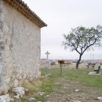 14.negro.ermita de san isidro.4.jpg