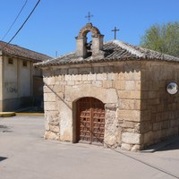15.negro.ermita de san roque.2.jpg