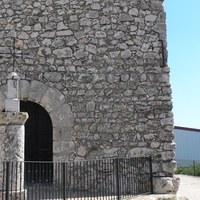 16.negro.ermita de san sebastian.2.jpg