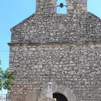 16.negro.ermita de san sebastian.jpg