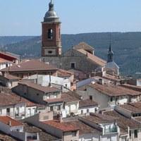 20.negro.iglesia parroquial de nuestra seora de la asuncin. torre 2.jpg