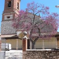 20.negro.iglesia parroquial de nuestra seora de la asuncin.2 2.jpg