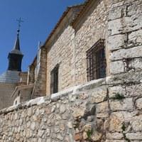 20.negro.iglesia parroquial de nuestra seora de la asuncin.3 2.jpg