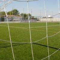 27.negro.polideportivo municipal san roque - campo de futbol.2.jpg